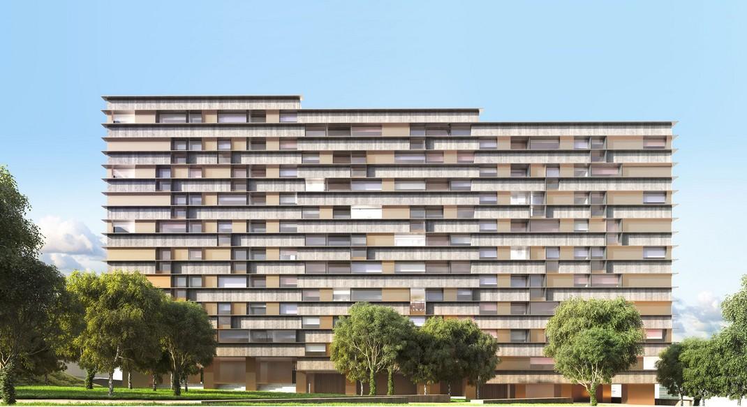 Edificio-Parque-San-Roque-Nueva-Promocion-Viviendas-Vigo-Viqueira